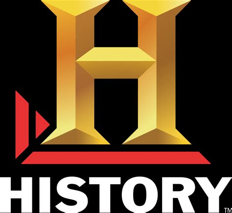 www history something old for something new markmatters markmatters