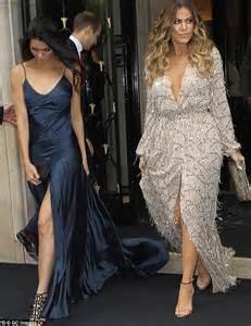 australian labels want kim kardashian to wear their