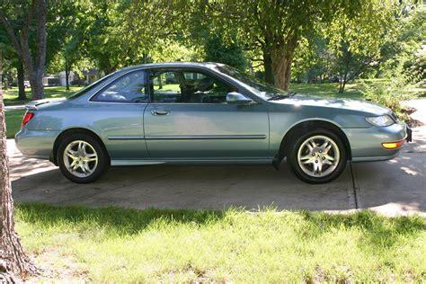 auto body repair training 1997 acura cl parental controls 1999 acura cl 2 3 1999 acura cl pictures cargurus