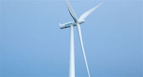 pattern energy wind projects samsung and pattern development sign ppa for north kent