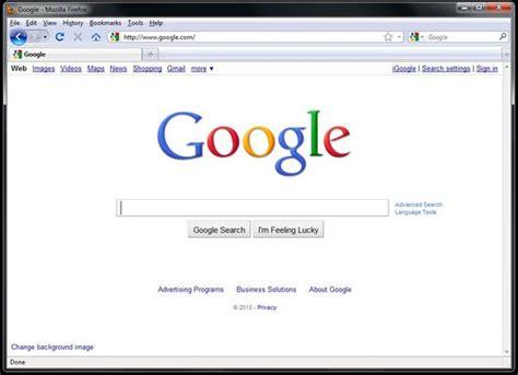google images history descargar o eliminar historial de b 250 squeda en google
