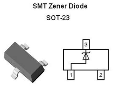 jenis2 transistor sanken diode design 28 images chapter 3 solid state diodes and diode circuits ppt diy diy diode