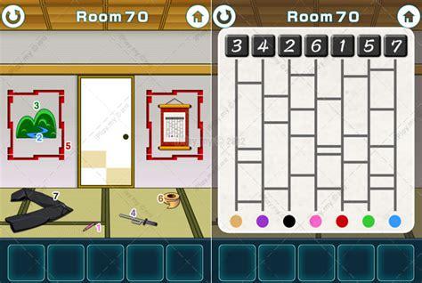 escape room cheats escape the prison room walkthrough guide all levels