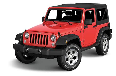 jeep sweepstakes jeep sweepstakes autos post