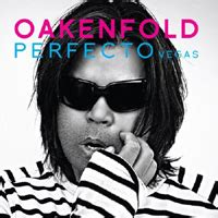 paul oakenfold urban soundtracks download paul oakenfold perfecto vegas cd 1 oakenfold paul