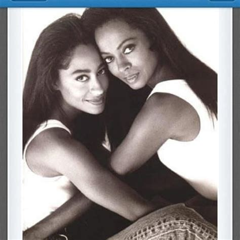 tracee ellis ross and diana ross diana ross and tracee ellis ross diana and tracee