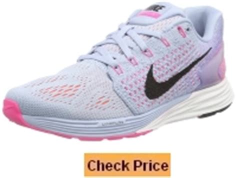 Most Comfortable Athletic Shoes For Nurses by 25 Most Comfortable Shoes For Nurses On Their All Day 2017 Find Footwear