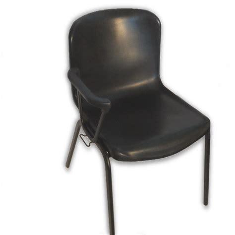 noleggio sedie e tavoli noleggio sedie per eventi noleggio sedie noleggio sedie