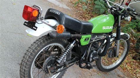 My Suzuki 15 Best Images About My Suzuki Ts On