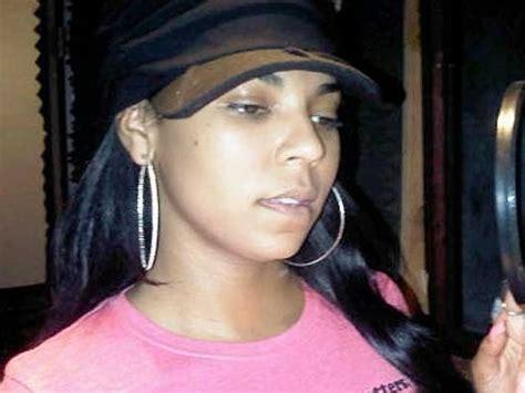 Make Up Ashanty Ashanti Without Makeup Looks