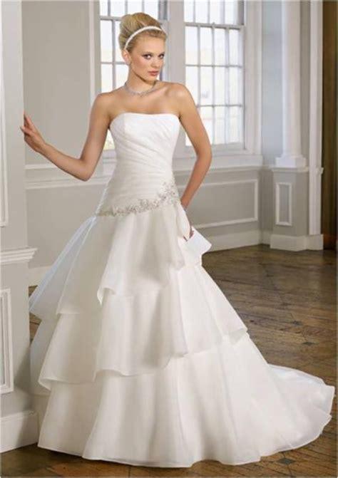 imagenes de vestidos de novia los mas lindos fotos de vestidos de novias hermosas