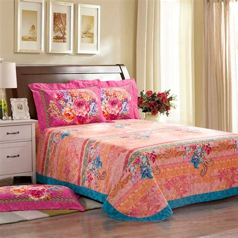 expensive comforter sets vector base luxury comforter set ebeddingsets