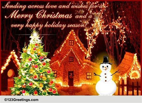 home    xmas  family ecards greeting cards