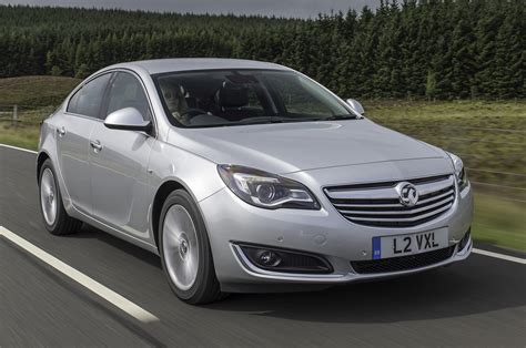 opel insignia vauxhall insignia review autocar