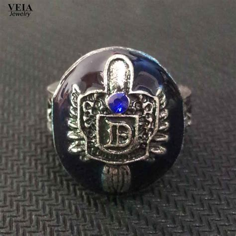 compare prices on ring lapis lazuli shopping buy