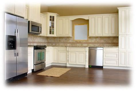 frugal kitchens and cabinets kitchen styles frugal kitchens cabinets metro