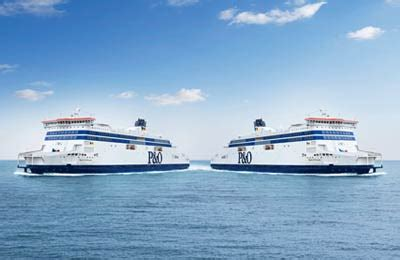 cheap boats to france zeebrugge ferry port belgium information location