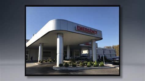 St Elizabeth Hospital Emergency Room by Saints Elizabeth Hospital Unveils Renovated Er