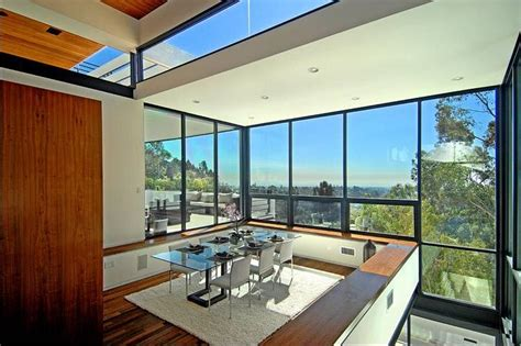 Wangs Kitchen Brentwood by Peaceful Retreat In Brentwood Park Beverly