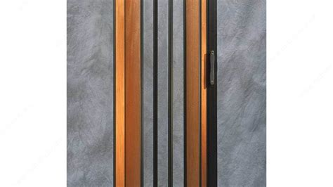 Residential Accordion Room Dividers - non acoustic accordion doors canada only building specialties