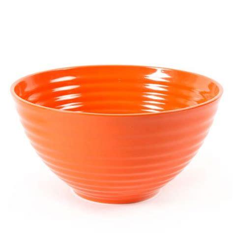 walmart bowls the pioneer flea market 3 ceramic mix bowls walmart ca