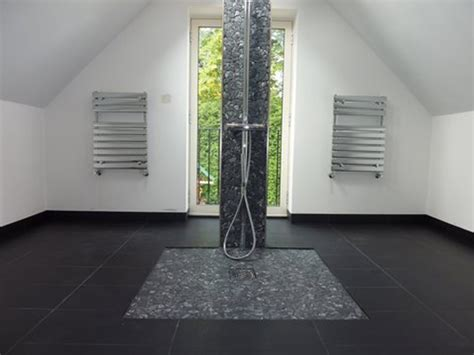 Tiling A Floor Where To Start marple bathrooms marple bathroom fitter brendan
