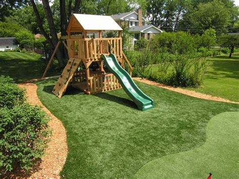 backyard play area landscaping 100 backyard play area landscaping ultra