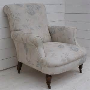 antique victorian armchair antique victorian armchair antiques atlas