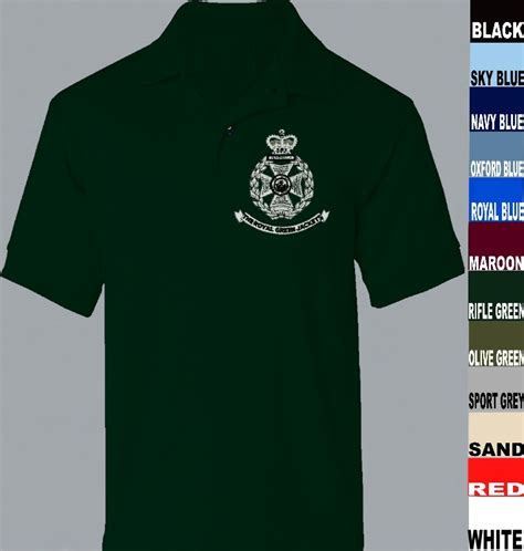 Royal Green royal green jackets polo shirts