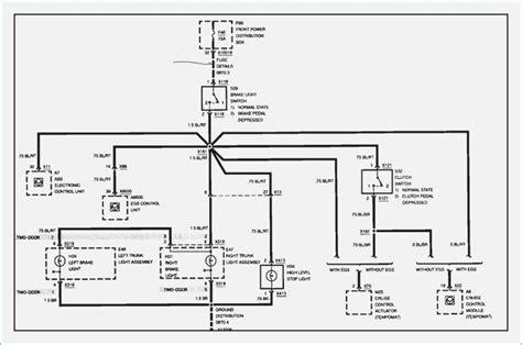 cushman an 36 volt wiring diagram wiring diagram