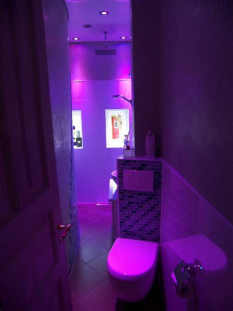 wellness beleuchtung lichteffekte lichteffekte im bad gt jevelry gt gt inspiration f 252 r die