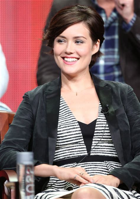 megan boone hair 1000 images about haircut on pinterest megan boone