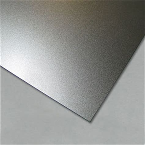 tin plated steel sheet tin plated steel sheet