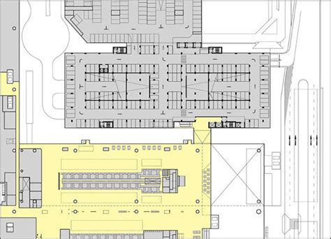 hong kong airport floor plan hong kong international airport terminal 1 capacity