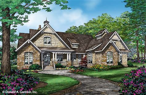 donald gardner house plan satchwell house plan donald gardner house design plans