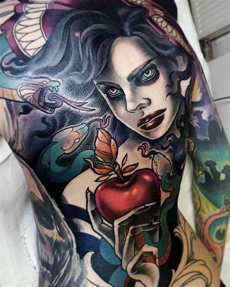 czech tattoos best 25 ideas on