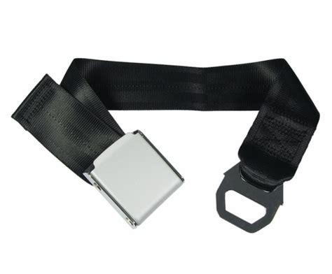 aircraft seat belt extensions aircraft seat belt extenders skygeek