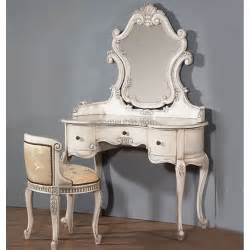 Bedroom Vanity Set Edmonton A New Set Of Bedroom Plan Vanities For Your House