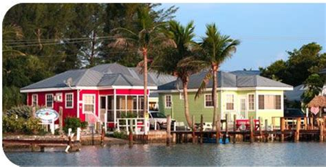 The Cottages Sanibel Island by Pin By Leslie Frey On Places I D Like To Go