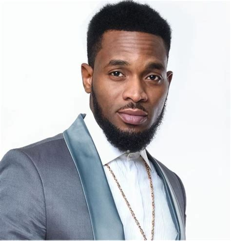 top 10 richest nigeria musicians and net worth 2019 according to forbes nigeria