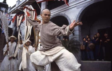 ver peliculas de artes marciales top 25 mejores pel 237 culas de artes marciales movies