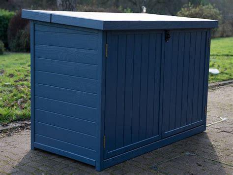 ideas  outdoor bike storage  pinterest bicycle storage shed bicycle storage