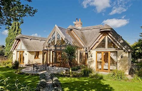 cottages new forest stockley cottage new forest c jim