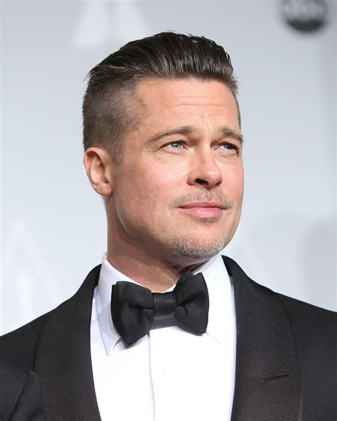 hairstyles for men with square jaw and long neck top 33 elegant haircuts for guys with square faces