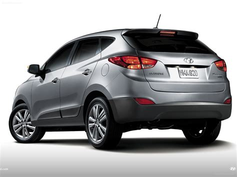 how to learn all about cars 2013 hyundai accent navigation system hyundai tucson 2013 exotic car wallpaper 09 of 30