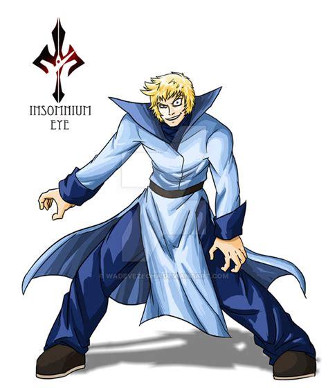 hero fighter empire forums hero fighter x is released hero fighter s iczzy by wadevezecha on deviantart
