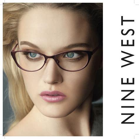 nine west eyewear insight optometrists