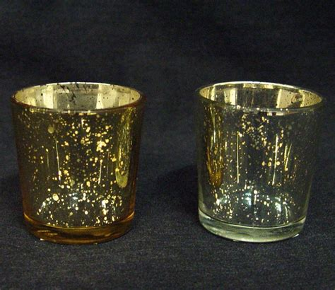Gold Candlestick Holders Bulk Gold Or Silver Tapered Votive Candle Holder Cheap Votive