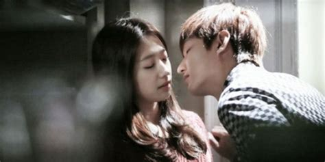 video film romantis lee min ho romantis lee min ho ingin kisah cintanya bak drama korea