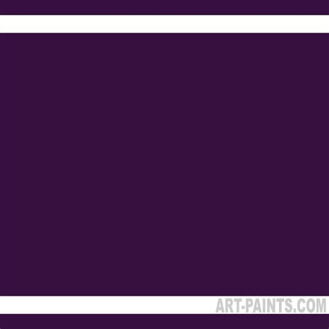 color aubergine aubergine velvet touch fabric textile paints 039